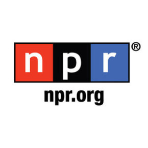 On the Money! NPR Interview with LJ Rittenhouse