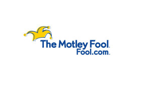 The Motley Fool Interviews LJ Rittenhouse