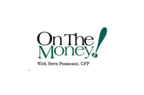 "L.J. Rittenhouse a Featured Guest Expert on ""On The Money!"" with Steve Pomeranz"