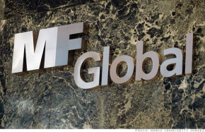 MF Global: Why Words Matter – A Cautionary Tale for All Professional Communicators