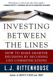 COVER-Investing-Between-the-Lines-202x300