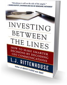 book_Investing_Between_the_Lines-235x300
