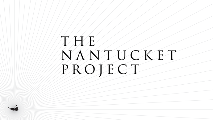 LJ Rittenhouse Invited to The Nantucket Project