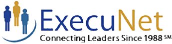 LJ Rittenhouse to Conduct ExecuNet Webinar on April 23, 2015