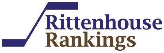 Rittenhouse Rankings Releases 2014 Candor and Culture Survey Results